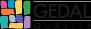 Actualités Qualité Nutrition Santé Environnement GEDAL Logo